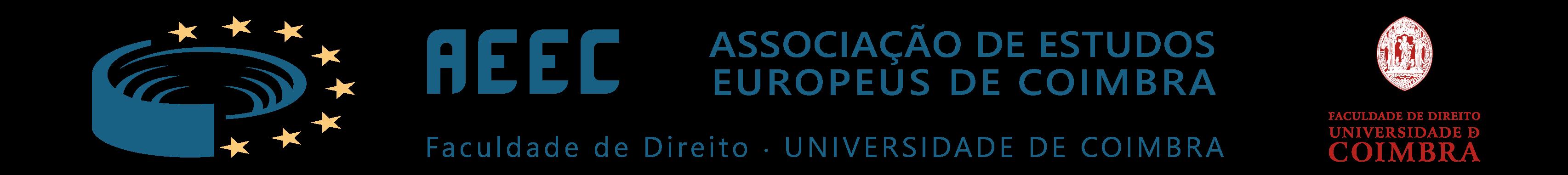 AEEC . Associação de Estudos Europeus de Coimbra
