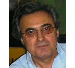 Prof. Doutor Jorge Coutinho de Abreu