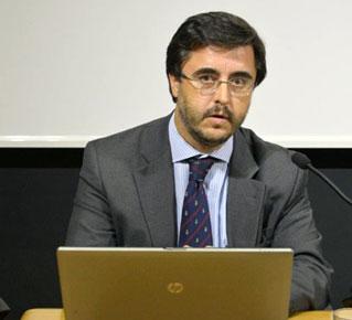 Prof. Doutor Miguel Gorjão-Henriques
