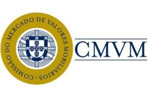 Comissão do Mercado de Valores Mobiliários