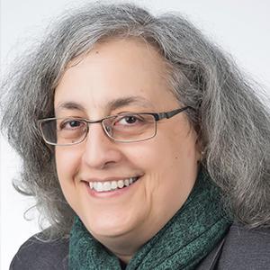 Professora Doutora Cláudia Lima Marques