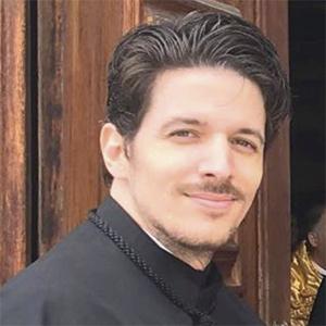 Prof. Doutor João Pinto Monteiro