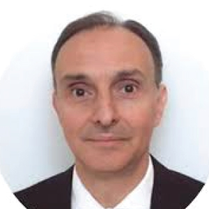 Prof. Doutor Pedro Maia