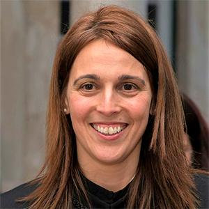 Prof. Doutora Sandra Passinhas