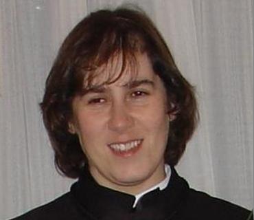 Alexandra Aragão