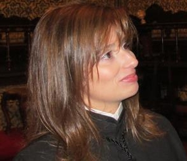 Ana Raquel Moniz