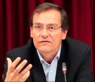 Bernardo de Azevedo