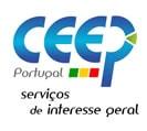 CEEP - Portugal