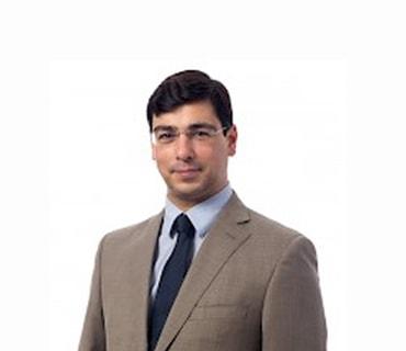 David Coelho
