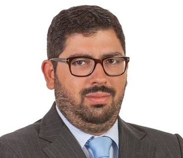 Diogo Duarte de Campos