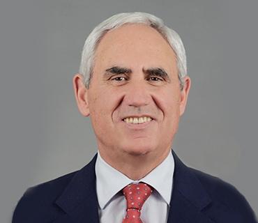 Fernando Alves Correia