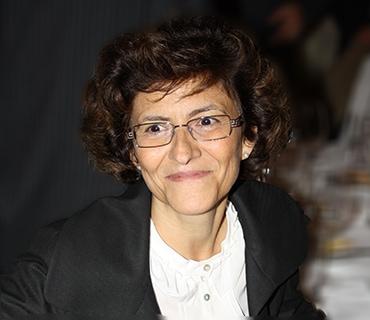 Fernanda Maçãs