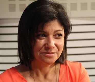 Filipa Urbano Calvão