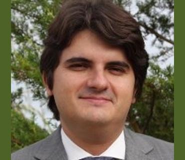 Luís Verde de Sousa