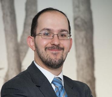 Marco Caldeira
