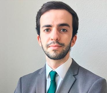 Rafael Martins Ribeiro
