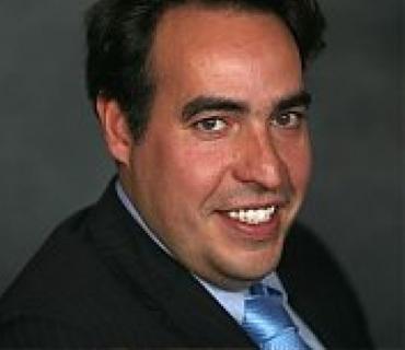 Vasco Moura Ramos