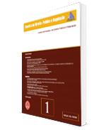 Revista de Direito Público e Regulação