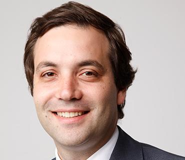 Filipe Matias Santos