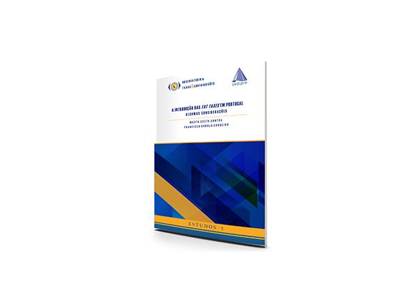 Estudos 1 - Observatório de Taxas e Contribuições