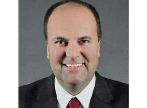 Doutor Alexandre Libório Dias Pereira