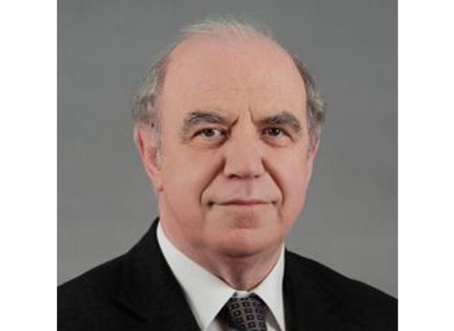 Doutor José Carlos Vieira de Andrade