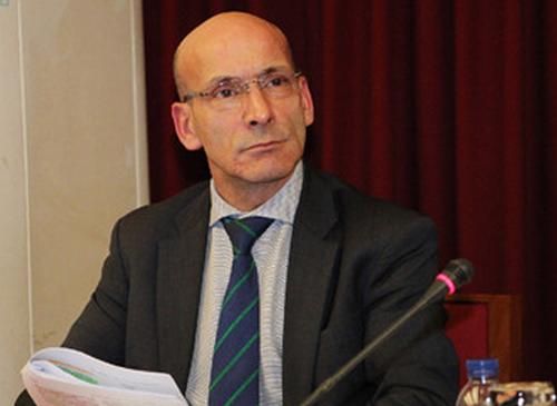 Doutor Licínio Lopes Martins