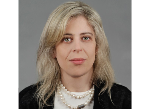 Doutora Mafalda Miranda Barbosa