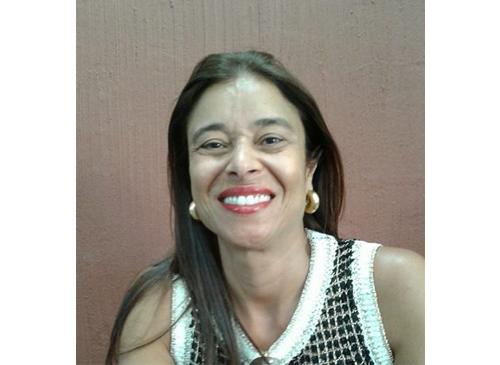 Doutora Paula Veiga